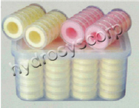 彩色生料带 Colored Teflon Tape 型号HY-T-CT